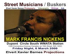 MarkFrancisNickens.StreetMusician.DCS.1350.WDC.6mar09