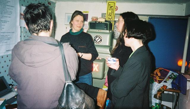 trudi-04-2001-10