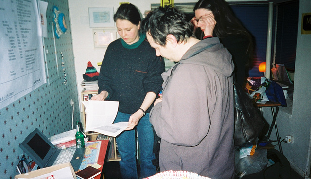 trudi-04-2001-11