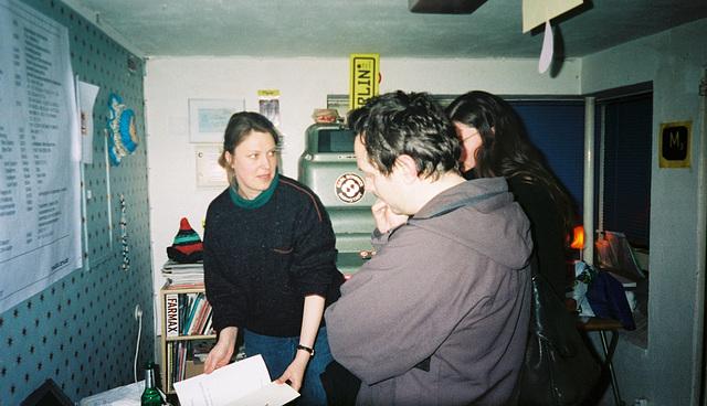 trudi-04-2001-12