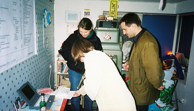 trudi-04-2001-14