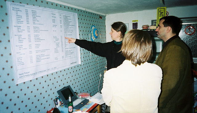 trudi-04-2001-15