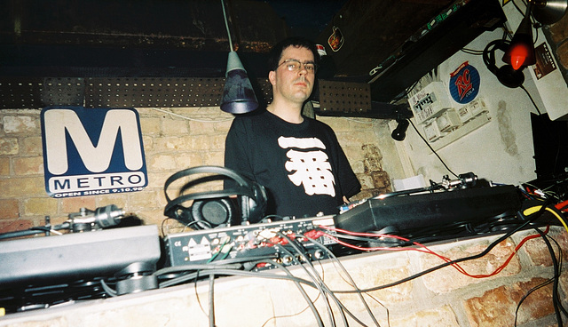 trudi-04-2001-28