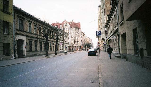 trudi-04-2001-33