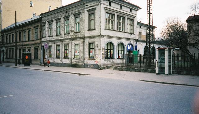 trudi-04-2001-34