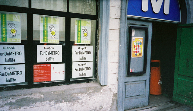trudi-04-2001-36