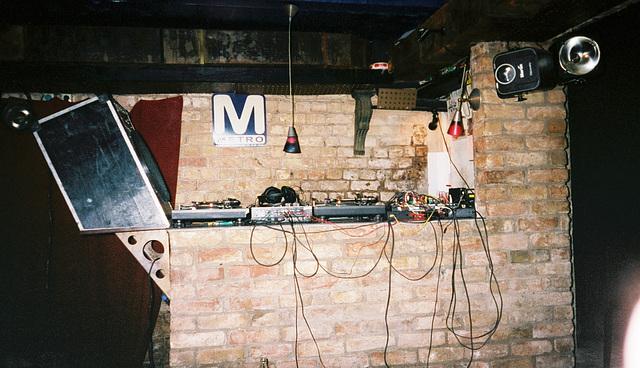 trudi-04-2001-40