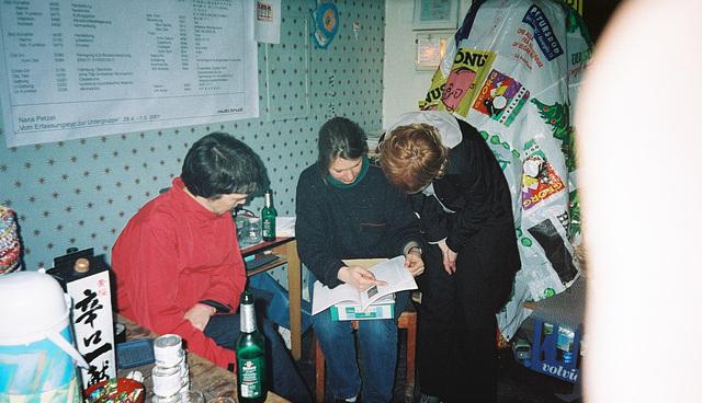 trudi-04-2001-03