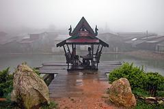 Mueang Pilok, Thailand