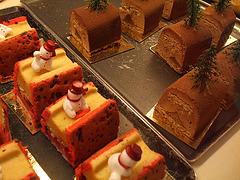 LITTLE CAKES IN FRANCE / DSCF0542