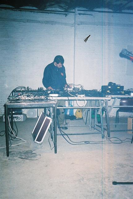 foto-11-2002-04