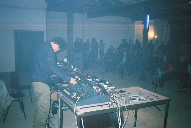 foto-11-2002-06