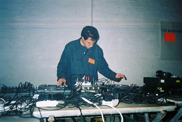 foto-11-2002-07