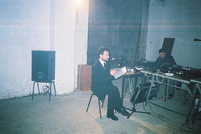foto-11-2002-08