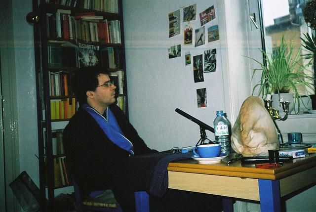 foto-11-2002-11