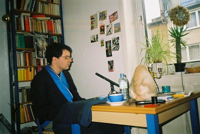 foto-11-2002-13