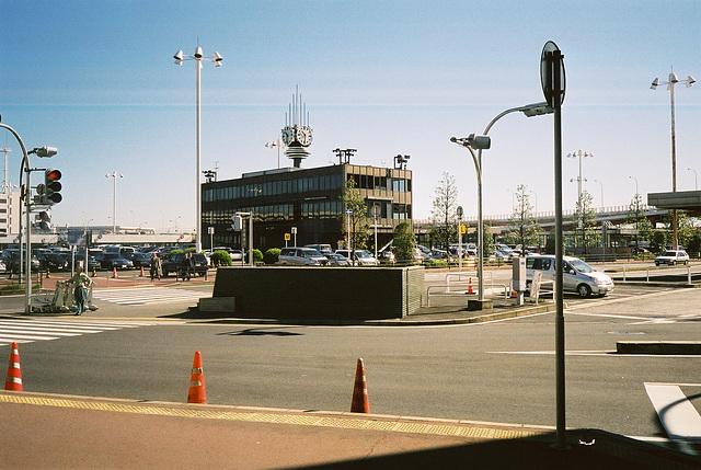 foto-11-2002-14