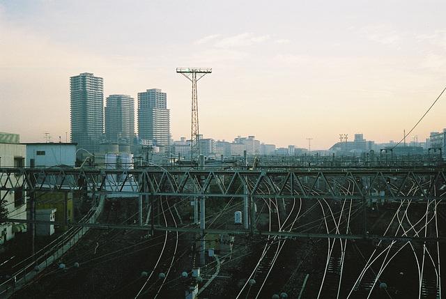 foto-11-2002-15