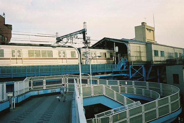 foto-11-2002-16