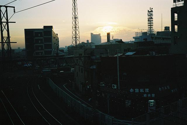 foto-11-2002-17