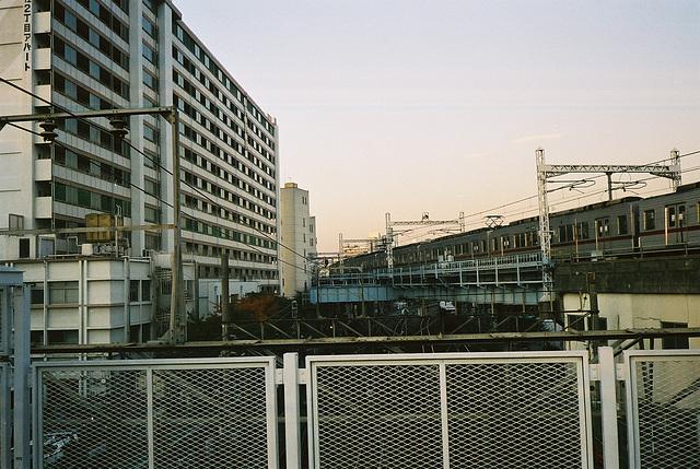 foto-11-2002-18
