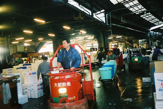 foto-11-2002-22