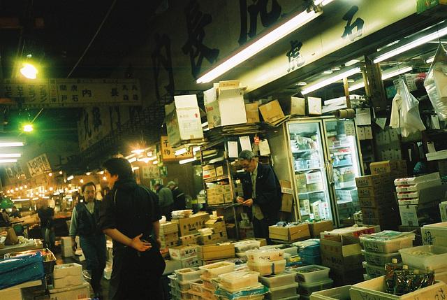 foto-11-2002-26