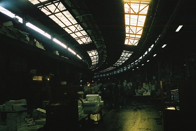 foto-11-2002-27