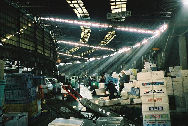 foto-11-2002-28