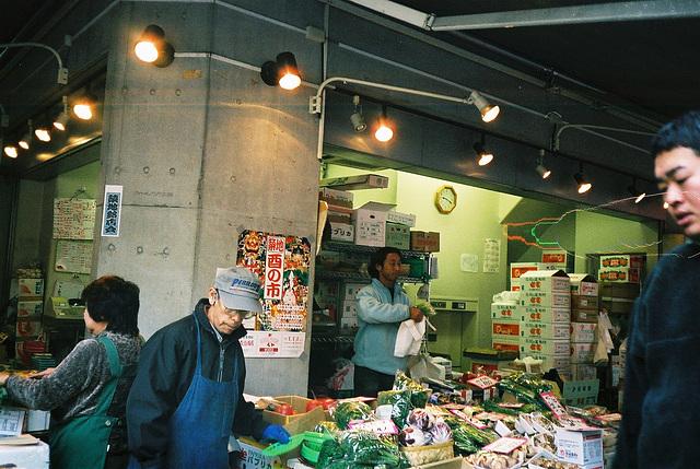 foto-11-2002-31