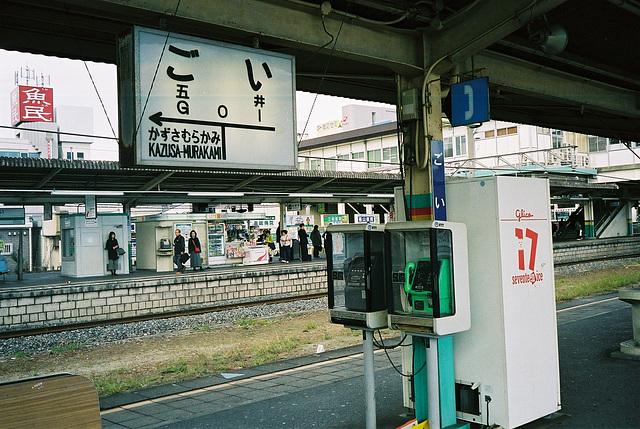 foto-11-2002-36