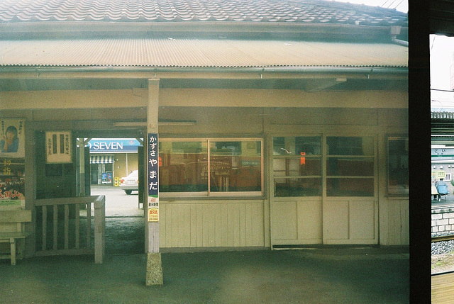 foto-11-2002-37