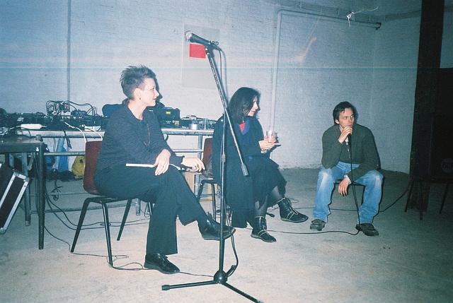 foto-11-2002-01