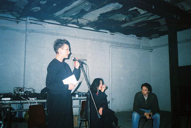 foto-11-2002-02