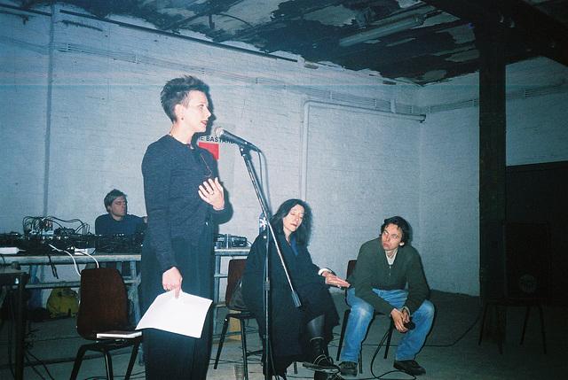 foto-11-2002-03