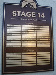 L.A. Beer Festival - Paramount Stage 14 (4558)