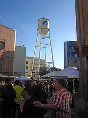 L.A. Beer Festival (4531)