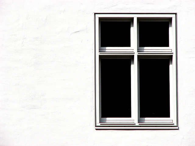 windows & walls 13