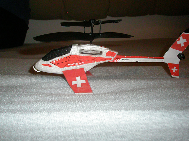 swiss copter2