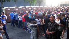 L.A. Beer Festival (4566)