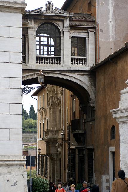 2007 11 - Rome - 0039