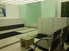 westend-lobby-01222
