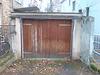westend-garage-01199
