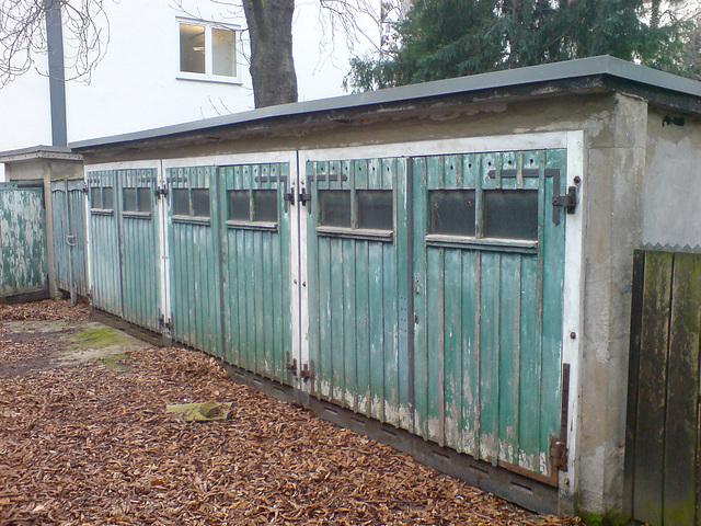westend-garage-01204