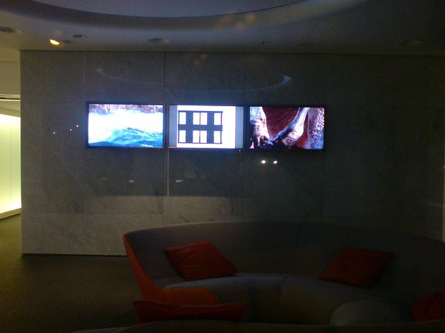 westend-lobby-01217