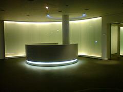 westend-lobby-01218