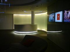westend-lobby-01219