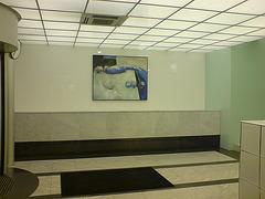 westend-lobby-01220