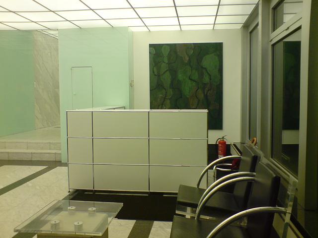 westend-lobby-01221