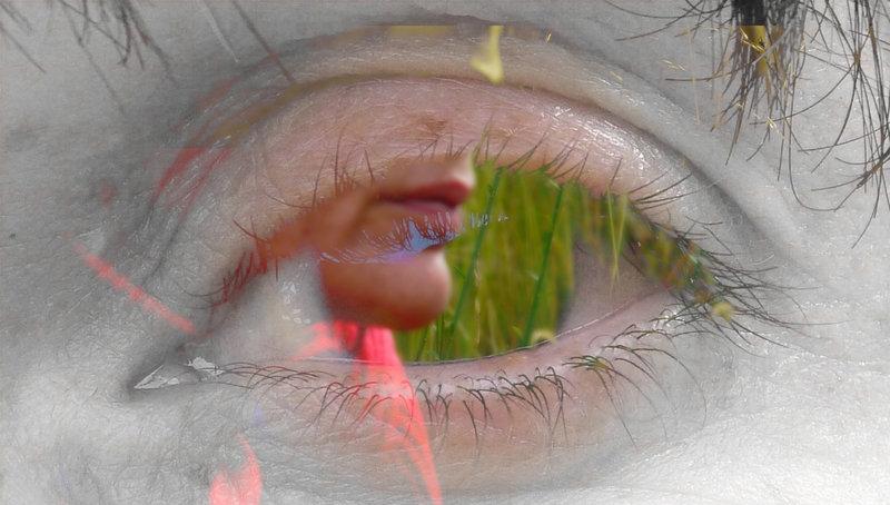 L'oeil de Toth